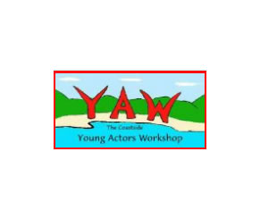 Coastside Young Actors Workshop